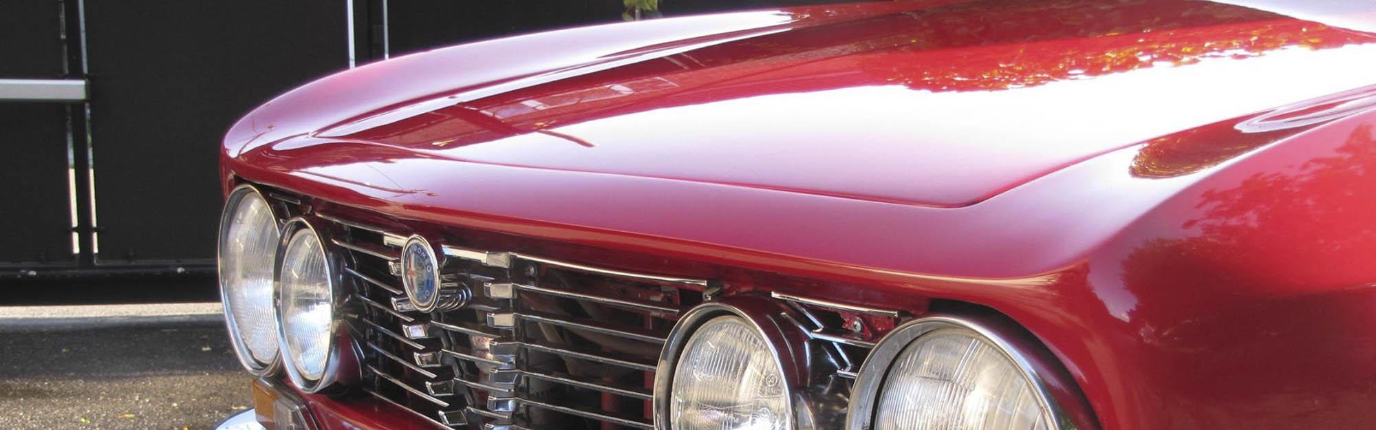Car-wash-detailing-charleroi-automorphose-5