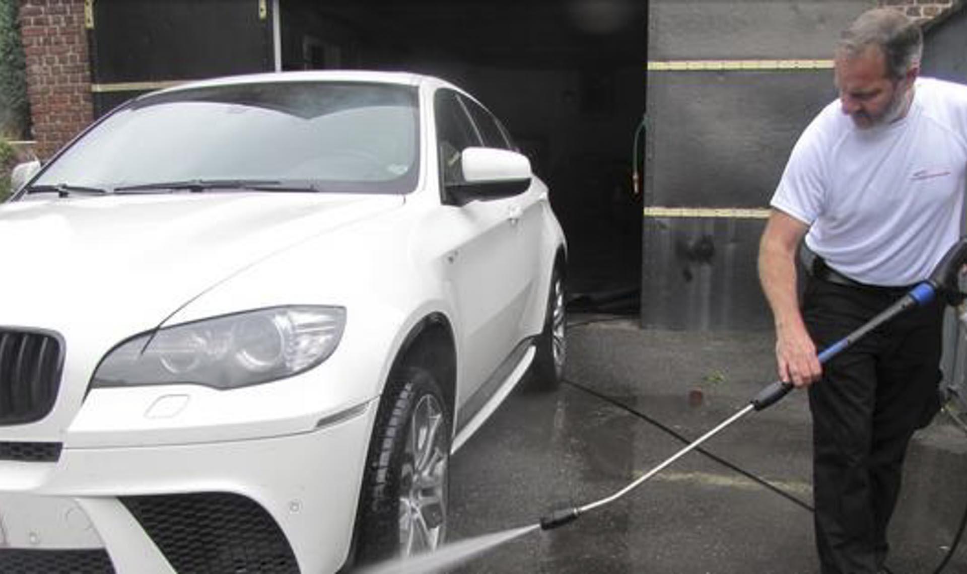 Lavage voiture interieur exterieur bruxelles for Lavage auto exterieur