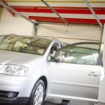 Automorphose Car wash detailing charleroi