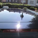 Polissage voiture à Charleroi - Automorphose Belgique